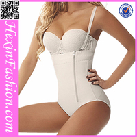Hot Aliexpress Underwear Women Perfect Body Shaper Girdle Dropshipping