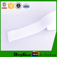 Factory New design wholesale inelastic pp webbing for high quality