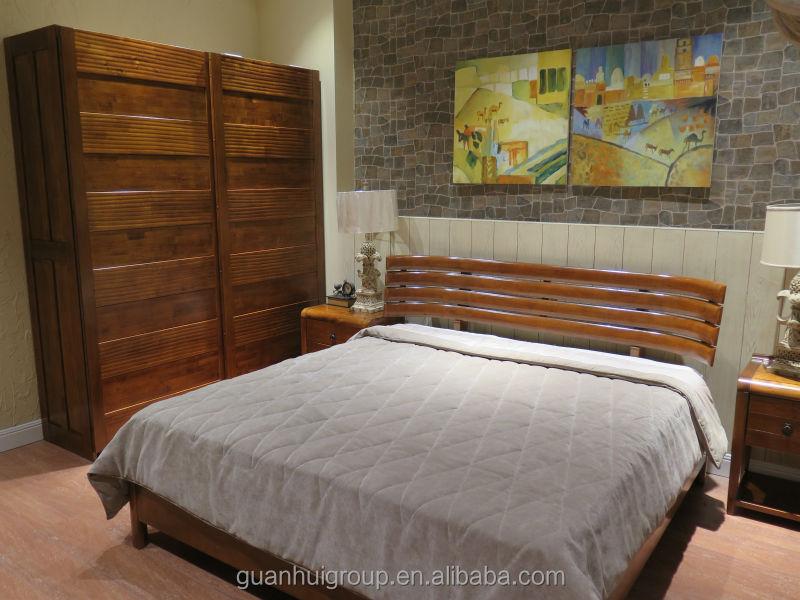 foshan manufacturer standard double bed full size platform beds buy full size platform. Black Bedroom Furniture Sets. Home Design Ideas
