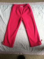 custom jogging sweat pants / mens sports track pants / cheap sport pants