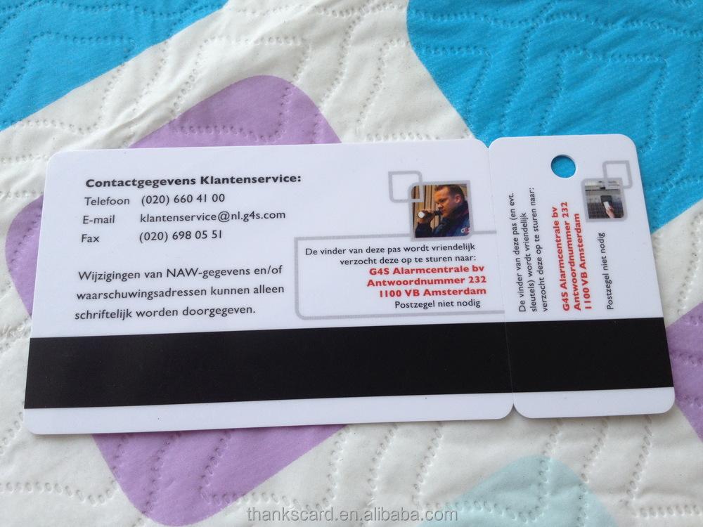Free Design !! Pharmacy Loyalty Cards /pharmacy Membership Card ...