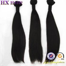 Large Stocks! Wholesale Price Hot Sale Unprocessed Virgin Brazilian Curly Wave Hair Weaving
