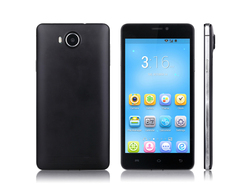 5 inch Low Price China Mobile Phone N9700