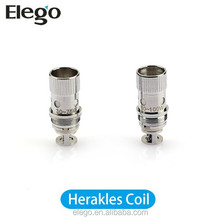 Stock Available Genuine Sense Herakles Coil Head 0.2ohm