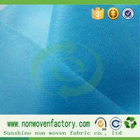 nonwoven fabric non woven fabric joint width fabric