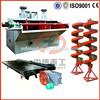 /p-detail/planta-de-tratamiento-del-oro-del-cobre-del-cinc-del-plomo-de-la-eficacia-alta-300004581042.html