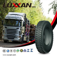 2015 Radial Truck Tire From China Manufacture ,10.00-20 truck tires