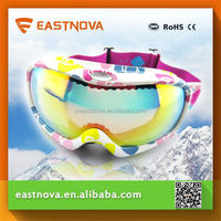 For skiing fashion hot selling new design snowboard protective