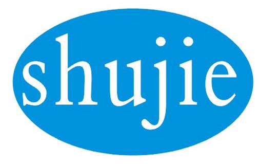 Company logo_