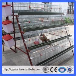96 Birds Cage/bird breeding cage/wire bird breeding cage(Guangzhou Factory)