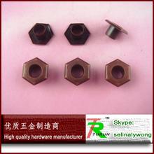 Wholesale metal cotton eyelets