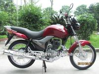 Motorcycle best TITAN 150cc motorcycle (ZF125-2)