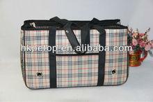 """20"""" cheap price big pet bag carrier"""