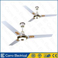 good quality ceiling fans stainless steel acrylic ceiling fan best ceiling fan company
