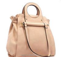Lelany bags top quality handbags women bag famous brands 2014