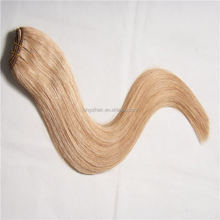Ebay Europe All Product Best Quality Paris Hair Extensions Remy, 100 Percent Human Hair Extensions Wholesale