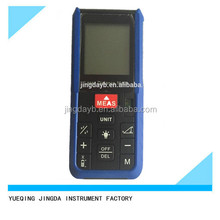 100m new cheap product backlight laser distance meter 100m,laser distance measure device