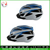 New popular- electric bicycle safety helmet/sticker for helmet motor bike and electric China Supplier