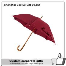 Promotion Solid Color patio umbrella parts