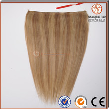 for thanksgiving day indian human hair extensions hair