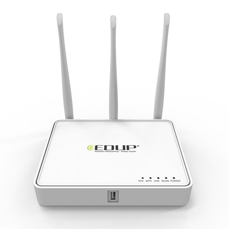 300M wifi router -3.jpg