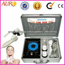 948 Au-máquina Salon Boxy analizador de piel lupa