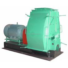 China factory supply corn grits crusher /grain milling machine