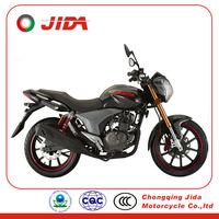 2014 250cc motocicleta from China JD200S-4