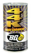 BG 44K Advanced Formula Fuel System Cleaner - Part No. 208