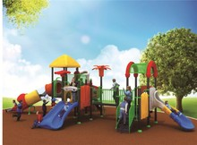 Fantastic games soft play toys kids outdoor playground equipment