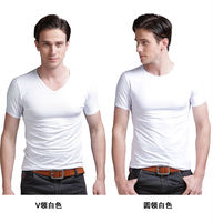 mens underwear, india wholesale mens clothing, t-shirt organic cotton