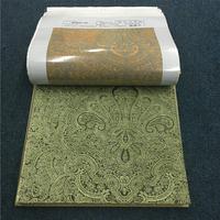 DYED CHENILLE PLAIN FABRIC FOR SOFA&CURTAIN FABRIC/chenille shaggy fabric/jacquard floral chenille sofa curtain fabric