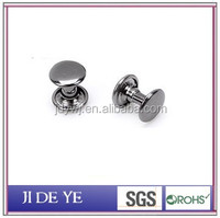 China suppliers high quality cheap rivet