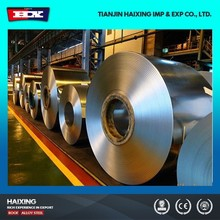 Jis g3141 spec spcc cold rolled steel coil
