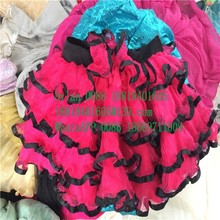 Venta al por mayor ropa de miami ropa usada en fardos miami por kg
