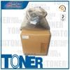ASC factory copier refill toner powder for sharp233 toner