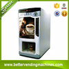 Zanussi Coffee Hot Chocolate Vending Machine without Coin