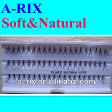 blink make up polished style 60 cluster fake eyelashes