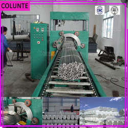 Metal coil /belt, bronze belt,wire material,rubber tube,bearing,electric wire cable wrapping machinery