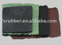 NBR Synthetic Rubber