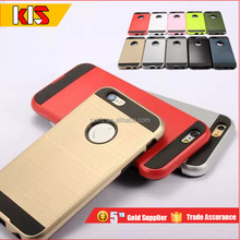 Verus Case Top Quality Armor Protective Phone Case for iPhone 6S,For iPhone 6S Case Armor Hybrid