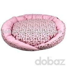 Casa de perro & la cama perro productos de accesorios para mascotas