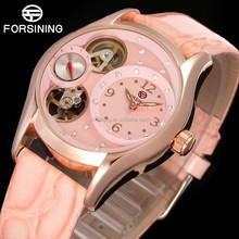 fashion leather belt watch, brand watches ladies new 2015 styles
