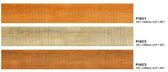 Original style carrelage imiter le bois pour salle de bains d coration tuiles - Carrelage original style ...