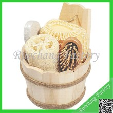 Useful Bathroom Gift Set Packing gor Friends
