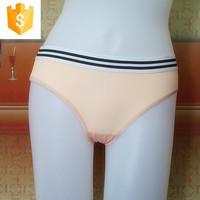 g-string sexy t-back panties and thong,free thong samples