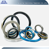 High performance nok oil seals for your choose