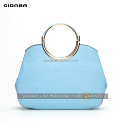 Women bag tote bags famous hand bags brand handbag factories in china
