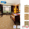 hotel silk carpet,best price shaggy carpet,beautiful design carpet tile