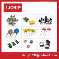 screw terminal electrolytic capacitor 390uf 450v